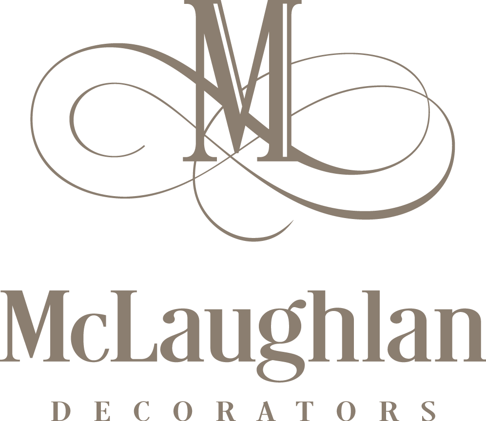 McLaughlan Decorators