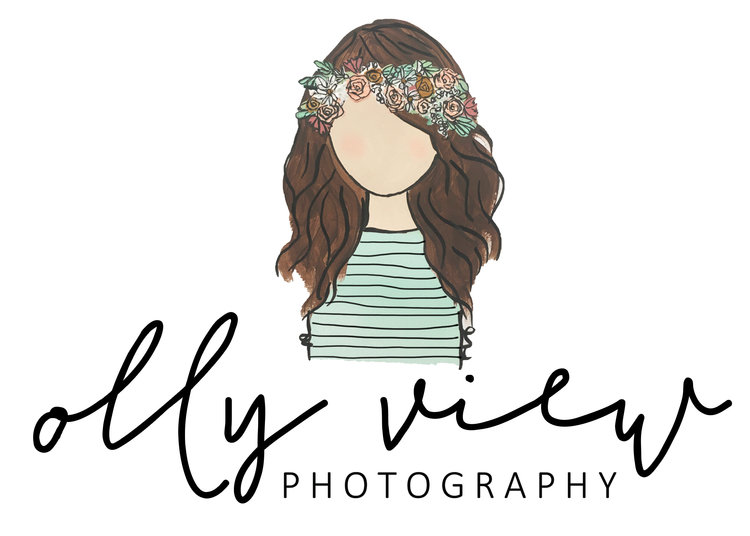 Olly View Photography