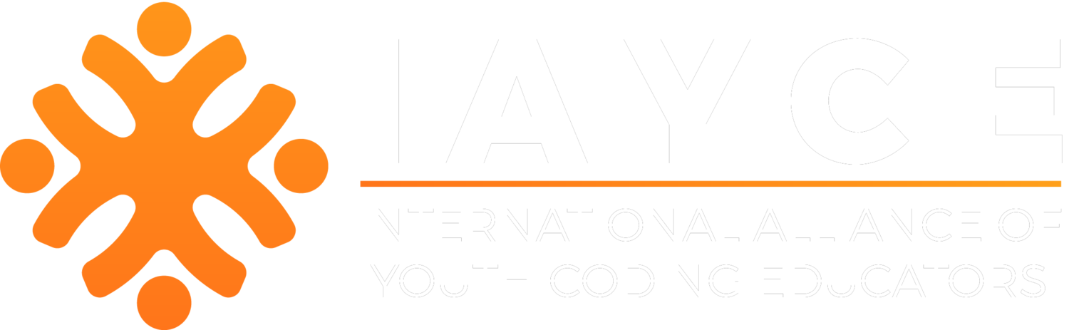 International Alliance of Youth Coding Educators