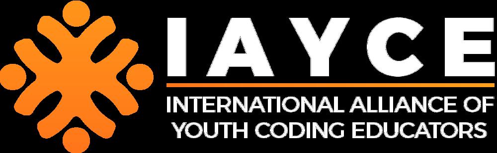 Logo_IAYCE-horiz-white.png