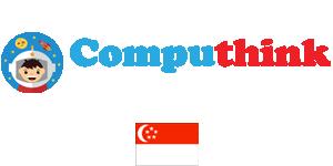 Computhink (Singapore)