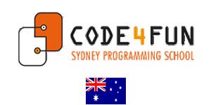Code4Fun (Australia)