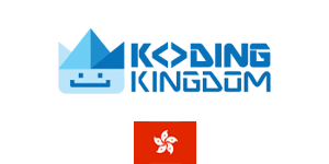 map-kodingkingdom.png