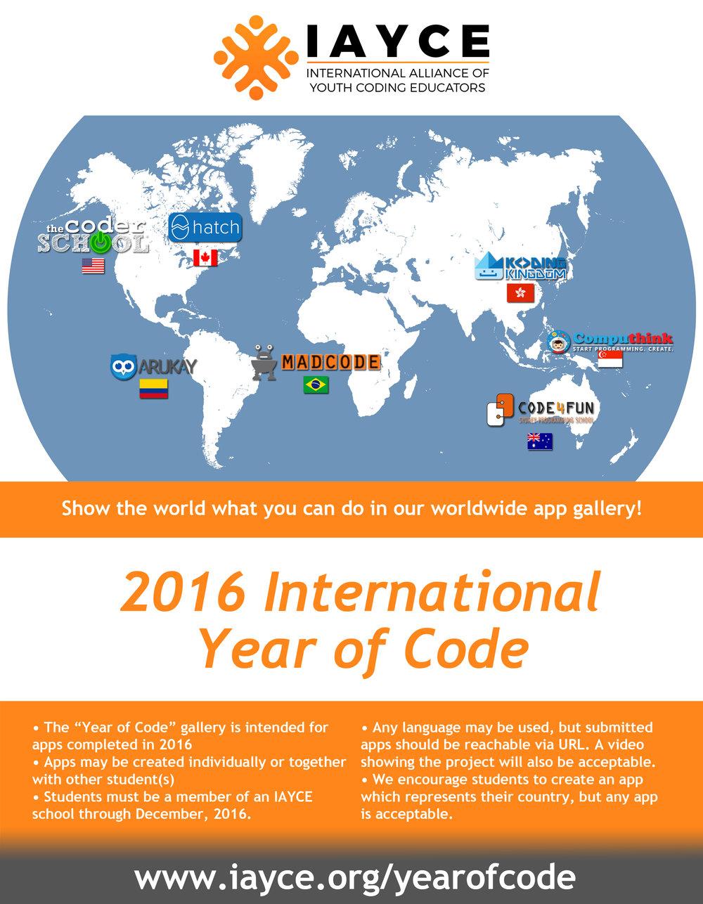 YearOfCode.jpg