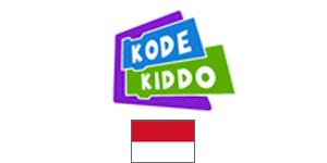 map-kodekiddo.png