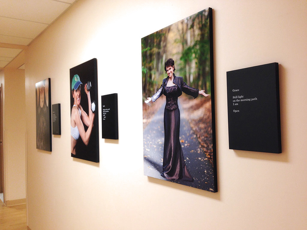 Hershey breast center permanent collection.jpg