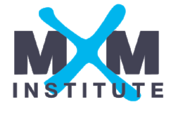 MXM Institute Logo (No Date).png