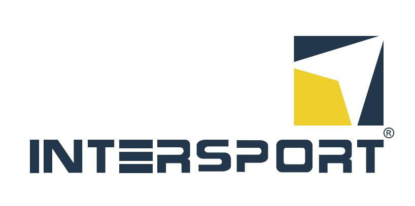 Logo Intersport.JPG