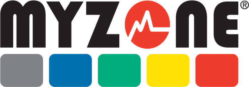myzone+logo.png