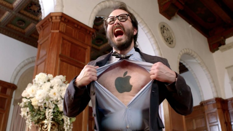apple-logo-chest-fanboy.jpg
