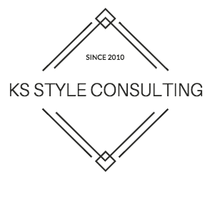 KS Style Consulting