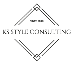 KS Style Consulting- Personal Shopper & Wardrobe Stylist