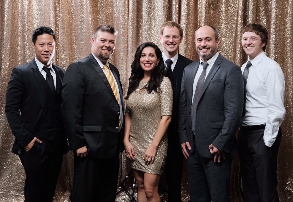 MSU Golden Gala 2016 Full Band.jpg