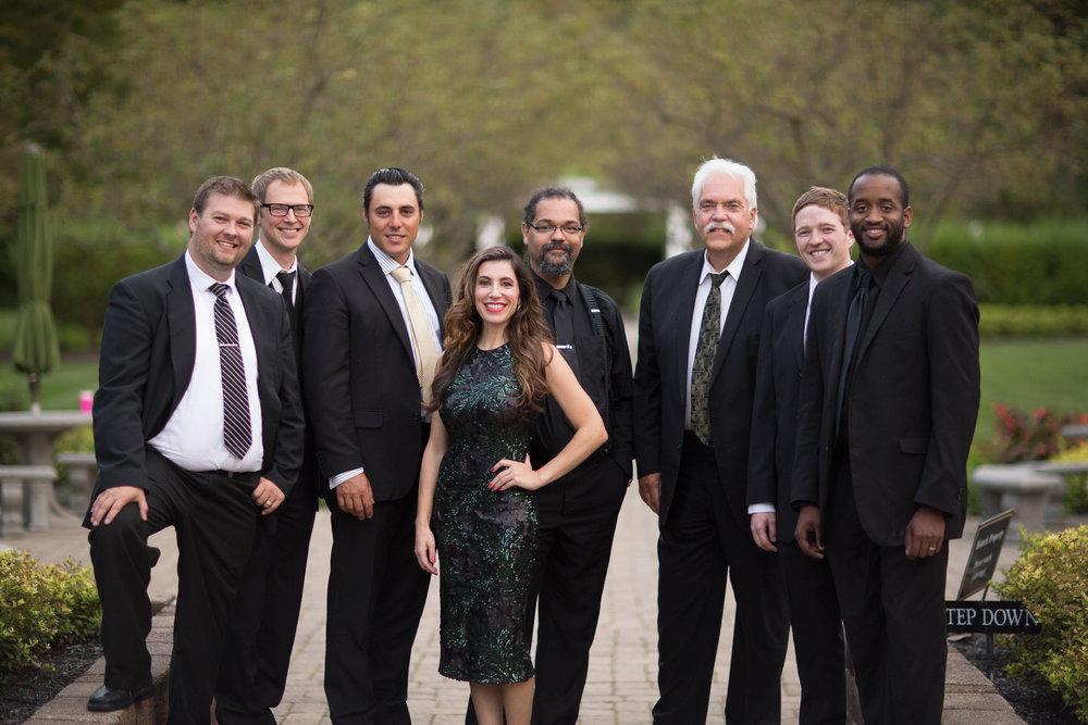 CKB Wellers Promo Pic.jpg