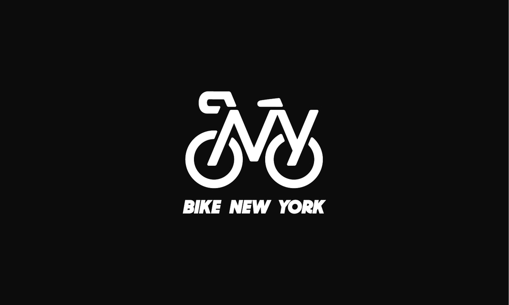 Bike New York   /  Non-profit bike education