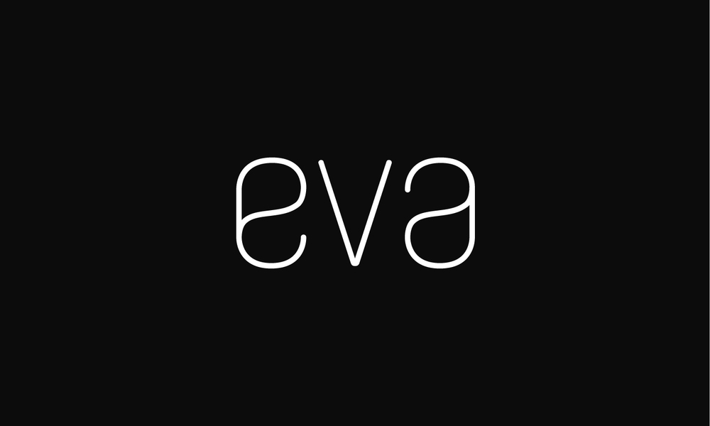 Eva   /  Couples vibrator