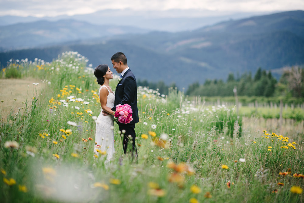 seattle wedding photographer lake chelan wedding photographer karissa roe-35.jpg
