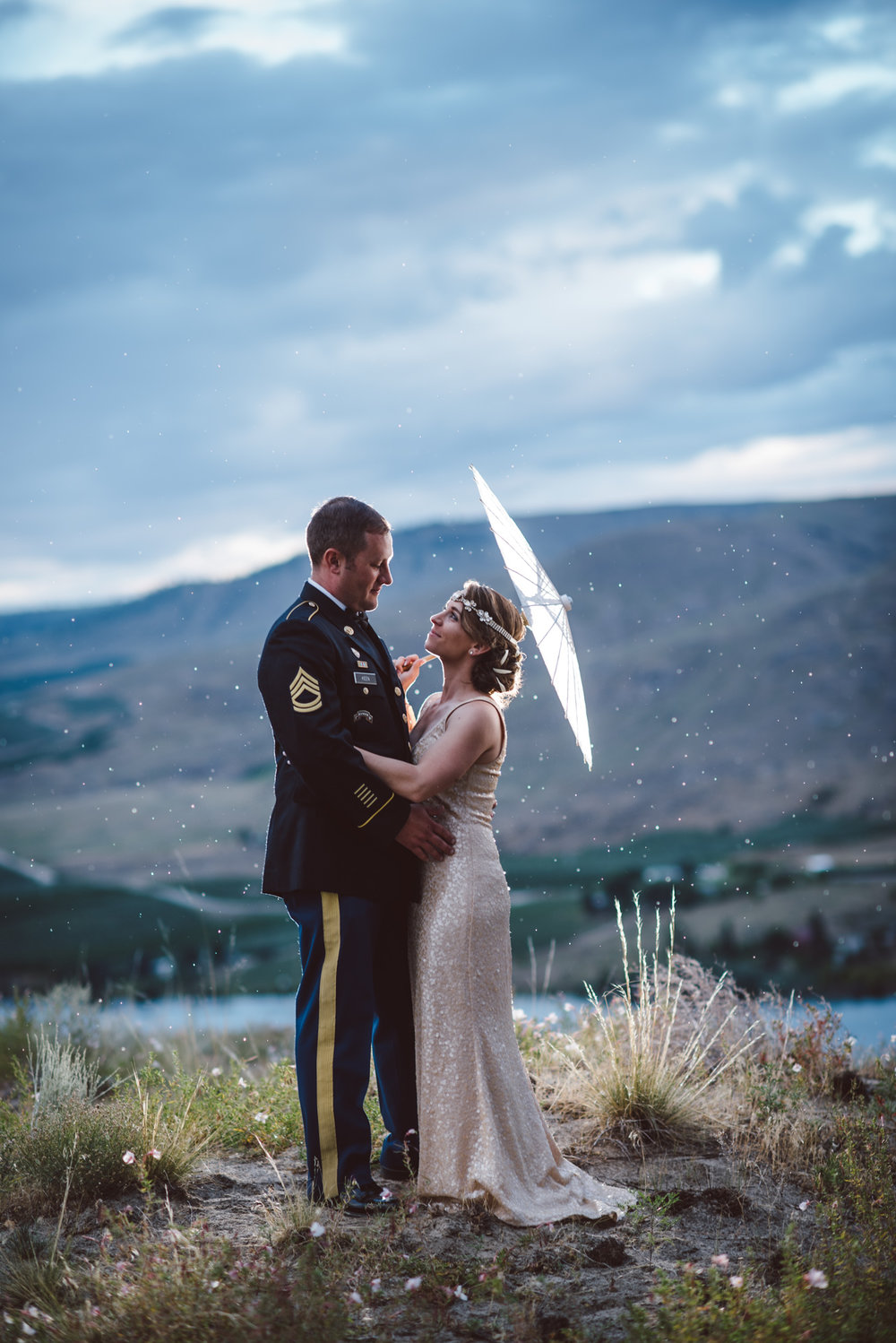 seattle wedding photographer lake chelan wedding photographer karissa roe-61.jpg