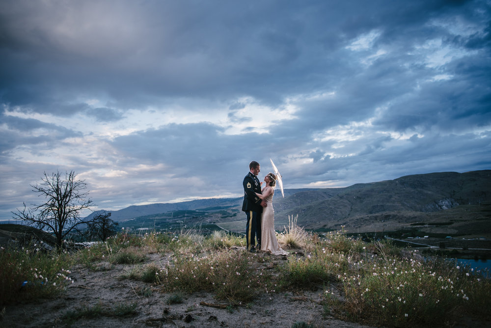 seattle wedding photographer lake chelan wedding photographer karissa roe-62.jpg