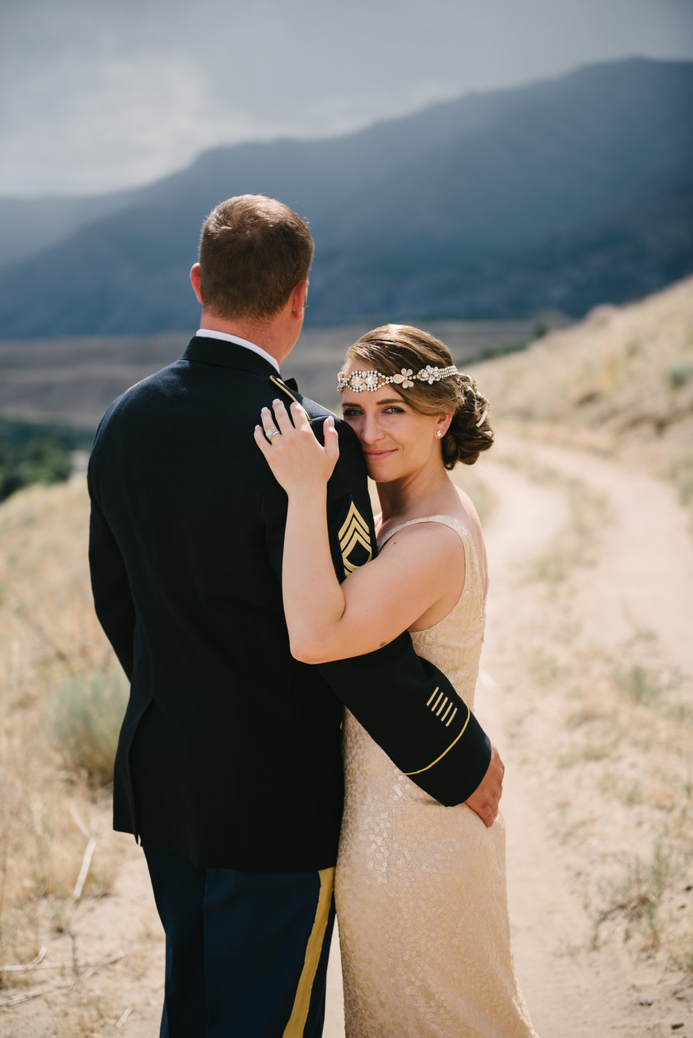 seattle wedding photographer lake chelan wedding photographer karissa roe-59.jpg