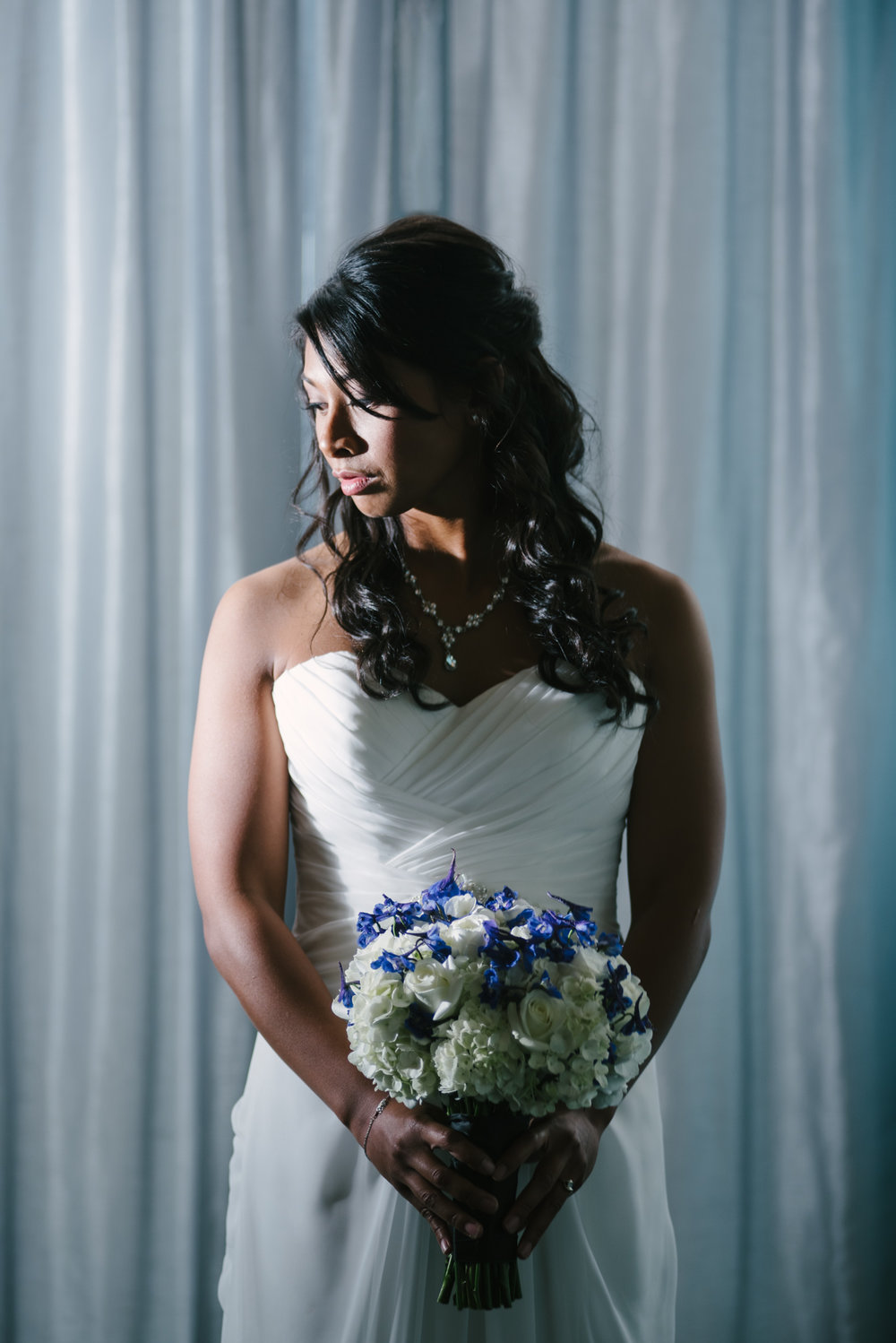 seattle wedding photographer lake chelan wedding photographer karissa roe-52.jpg