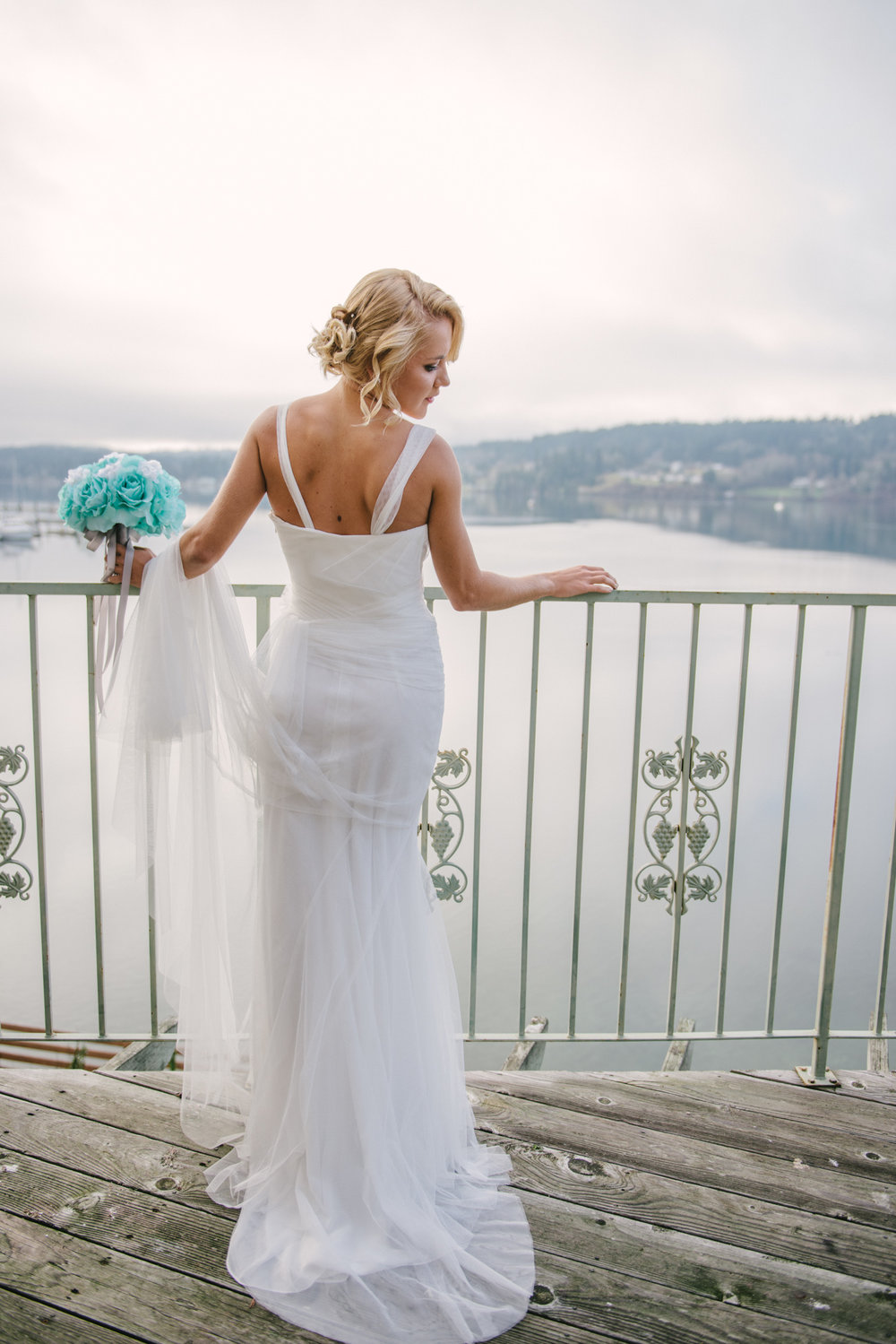 seattle wedding photographer lake chelan wedding photographer karissa roe-82.jpg