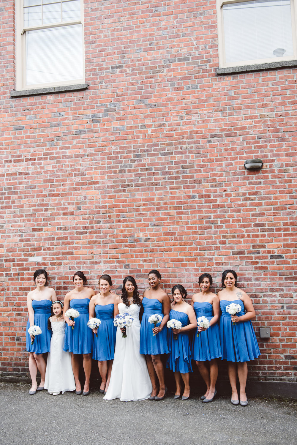 seattle wedding photographer lake chelan wedding photographer karissa roe-103.jpg