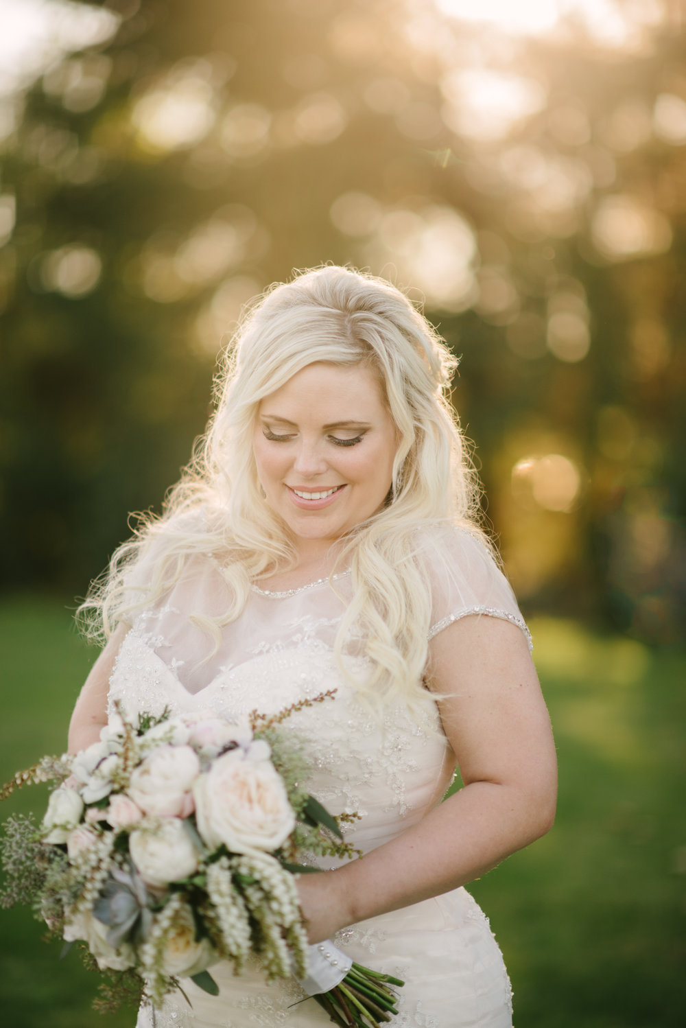 seattle wedding photographer lake chelan wedding photographer karissa roe-100.jpg