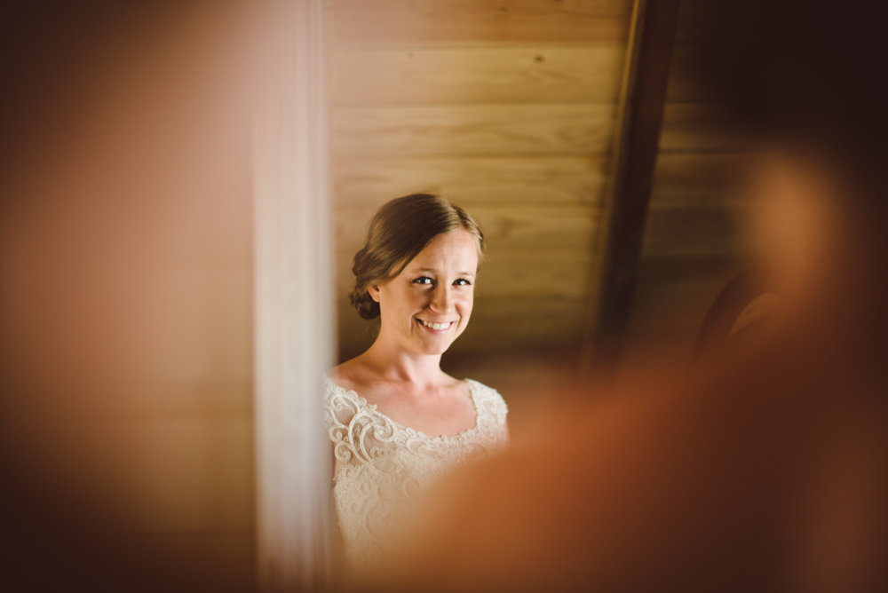seattle wedding photographer lake chelan wedding photographer karissa roe-98.jpg
