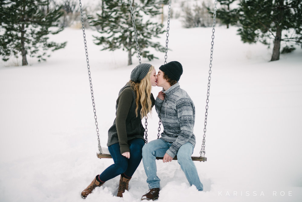 snowy mountain winter engagement lake chelan karissa roe photography-13.jpg