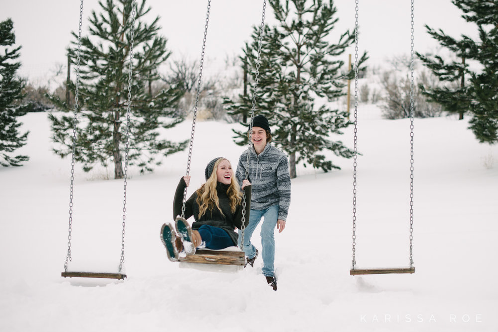 snowy mountain winter engagement lake chelan karissa roe photography-12.jpg