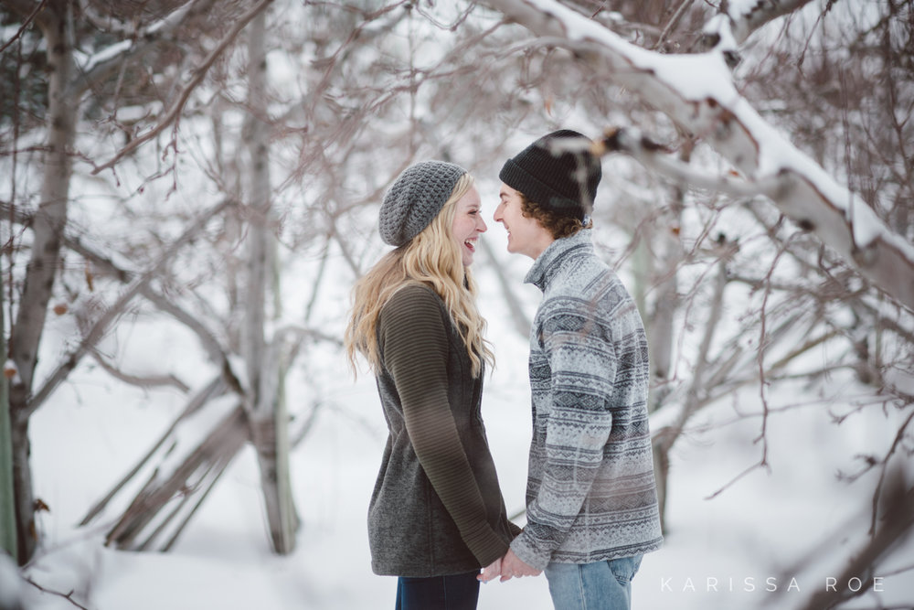 snowy mountain winter engagement lake chelan karissa roe photography-11.jpg