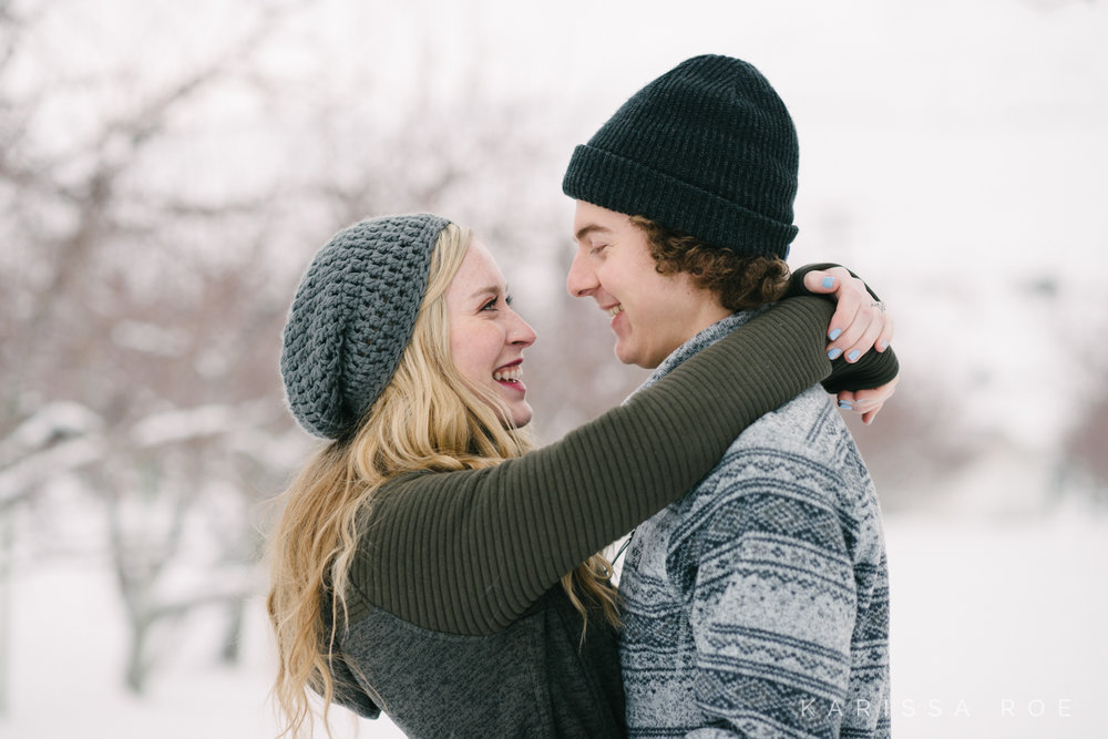 snowy mountain winter engagement lake chelan karissa roe photography-08.jpg