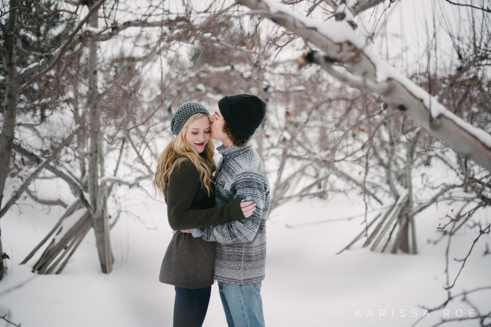 snowy mountain winter engagement lake chelan karissa roe photography-07.jpg
