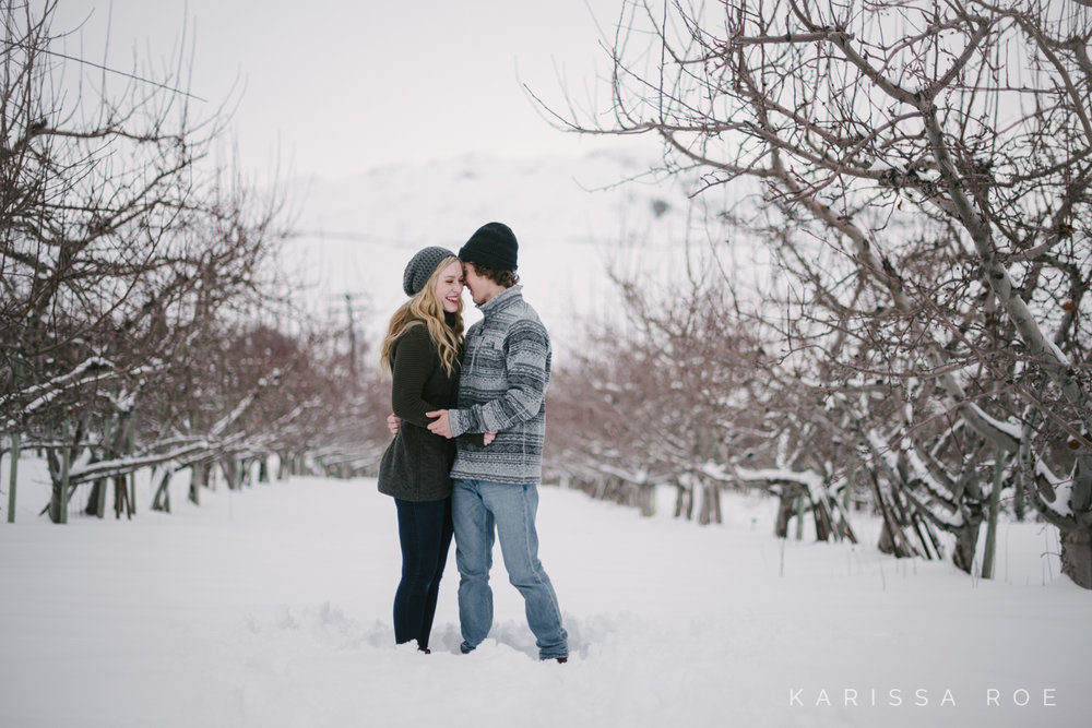 snowy mountain winter engagement lake chelan karissa roe photography-06.jpg