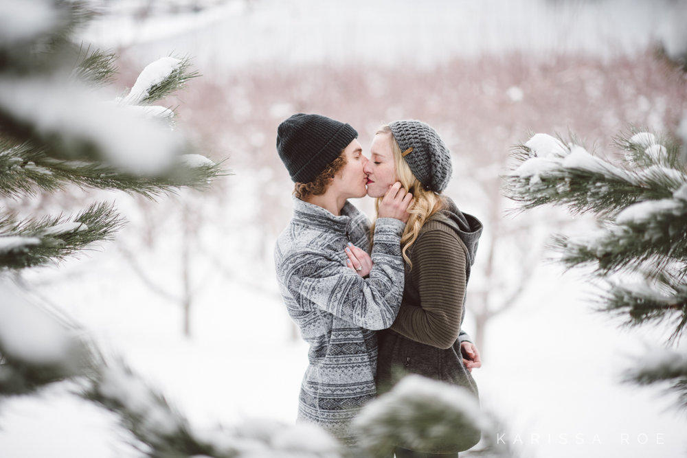 snowy mountain winter engagement lake chelan karissa roe photography-19.jpg