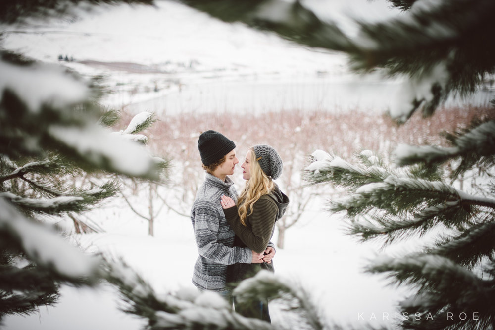 snowy mountain winter engagement lake chelan karissa roe photography-16.jpg
