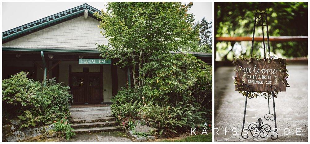 Fairy tale Forest Park Floral Hall Wedding photos-45.jpg