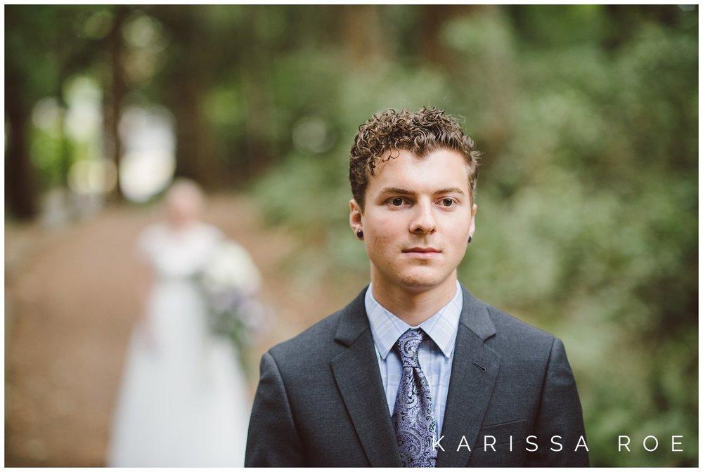 Fairy tale Forest Park Floral Hall Wedding photos-55.jpg