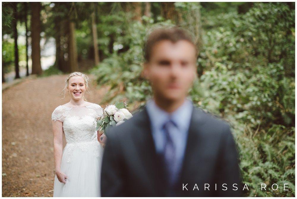 Fairy tale Forest Park Floral Hall Wedding photos-57.jpg