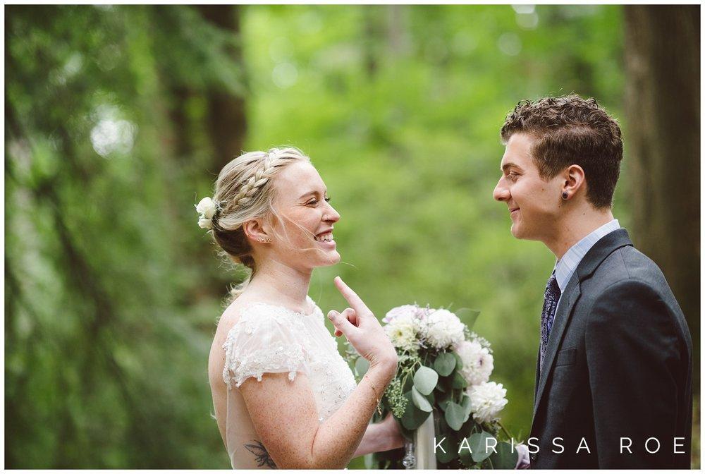 Fairy tale Forest Park Floral Hall Wedding photos-63.jpg