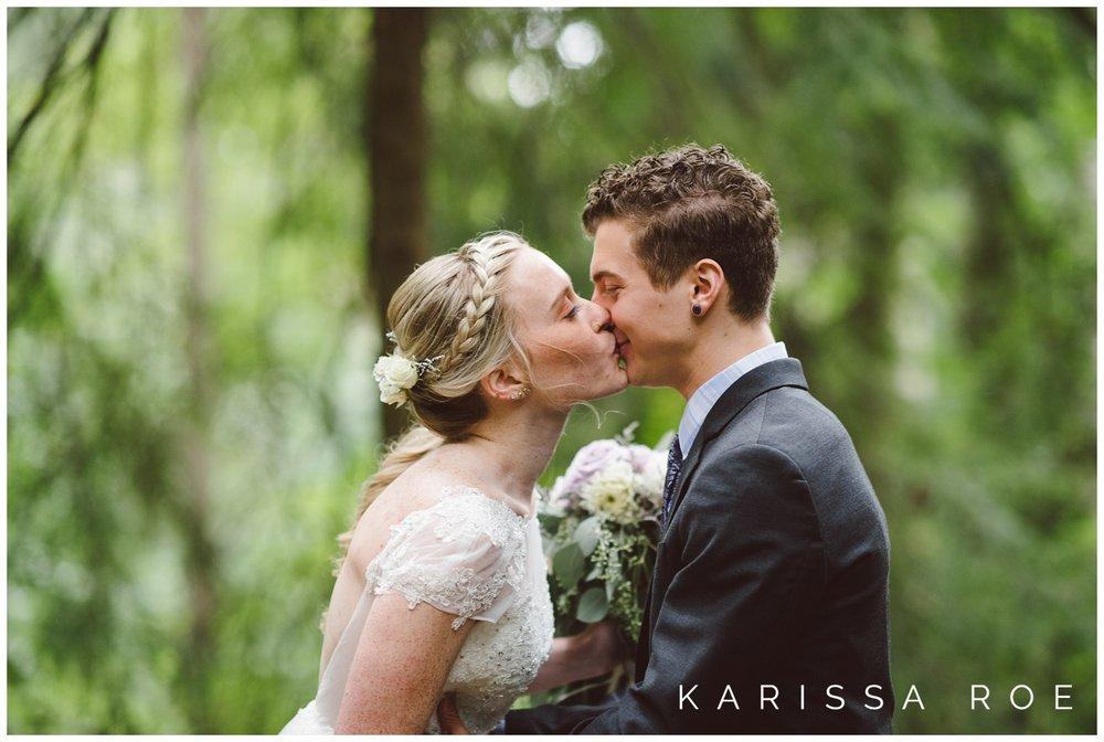 Fairy tale Forest Park Floral Hall Wedding photos-60.jpg