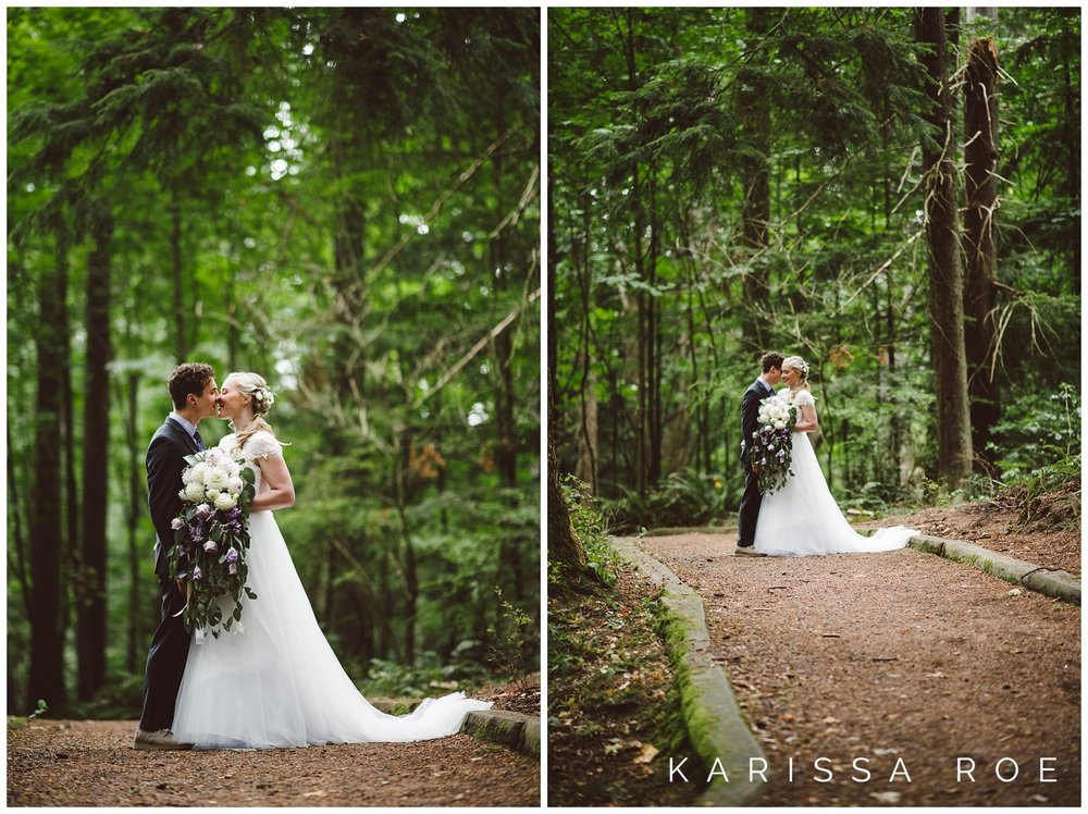 Fairy tale Forest Park Floral Hall Wedding photos-72.jpg