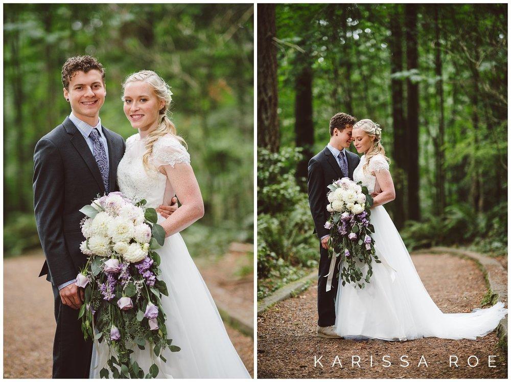 Fairy tale Forest Park Floral Hall Wedding photos-75.jpg