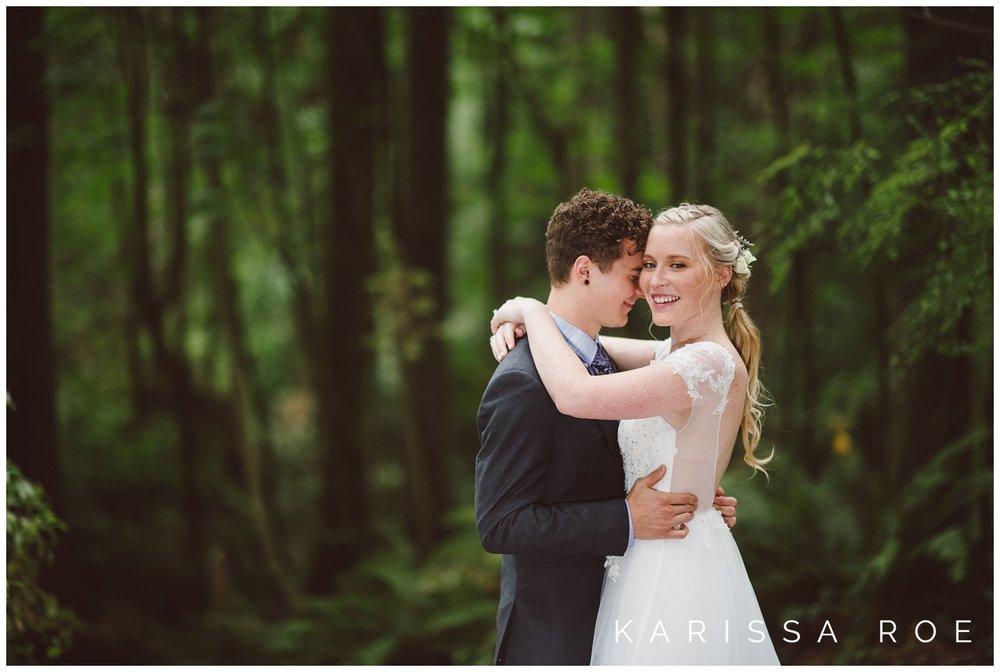Fairy tale Forest Park Floral Hall Wedding photos-82.jpg