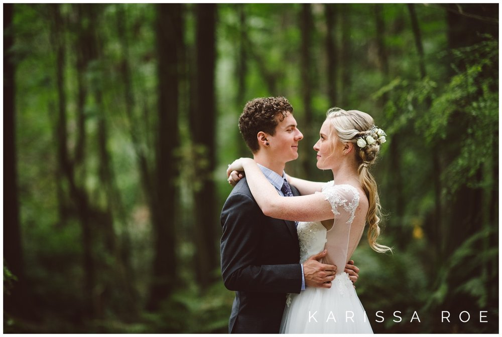 Fairy tale Forest Park Floral Hall Wedding photos-83.jpg