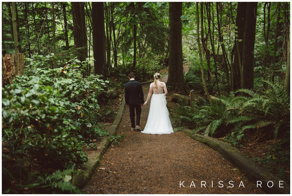Fairy tale Forest Park Floral Hall Wedding photos-86.jpg