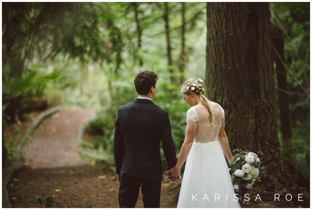 Fairy tale Forest Park Floral Hall Wedding photos-87.jpg