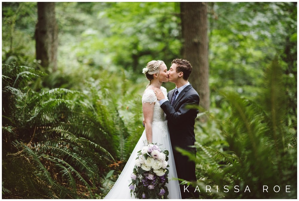 Fairy tale Forest Park Floral Hall Wedding photos-92.jpg