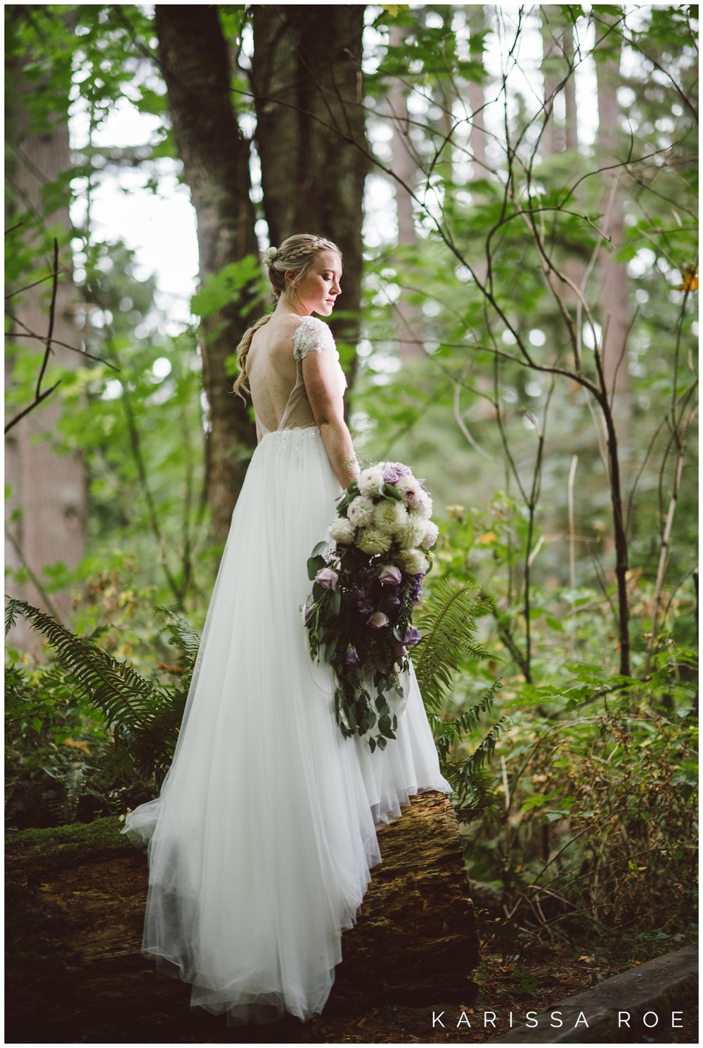 Fairy tale Forest Park Floral Hall Wedding photos-89.jpg